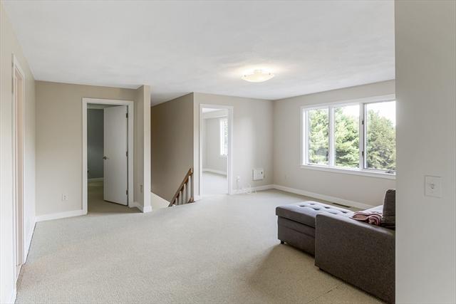 49 Amberwood Drive Winchester MA 01890