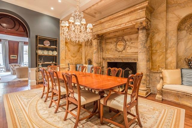 287 Commonwealth Ave, Boston, MA, 02115 Real Estate For Sale