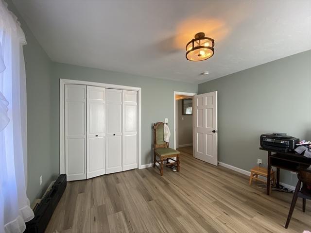 56 Benson Street Middleboro MA 02346