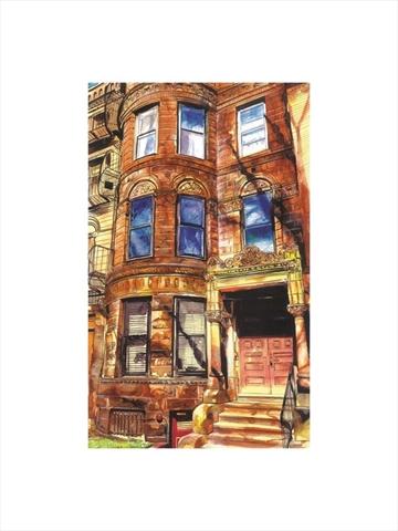 377 Commonwealth Boston MA 02116