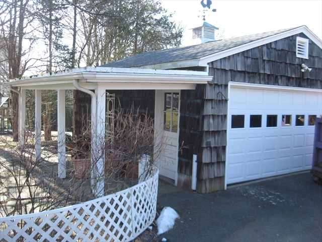 51 College View Heights South Hadley MA 01075