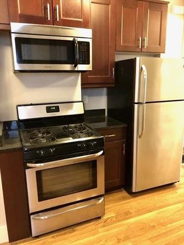 63 Mozart Street, Boston, MA, 02130, Jamaica Plain Home For Sale