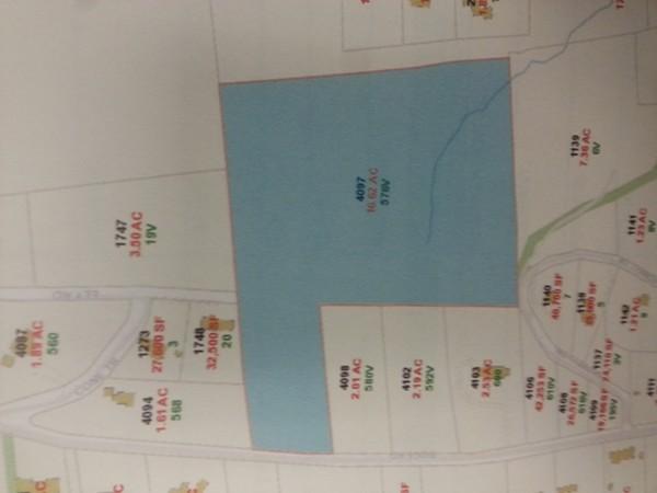 576 Ridge Road Wilbraham MA 01095