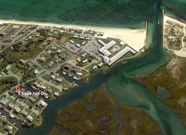 3 Cape Isle Drive Yarmouth MA 02664