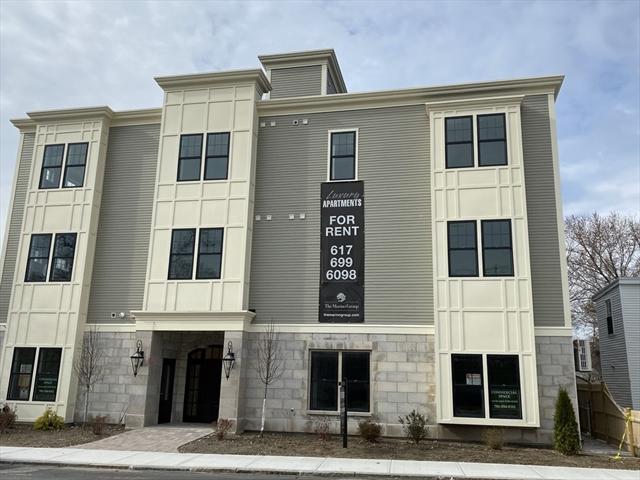 846 Main Street Winchester MA 01890