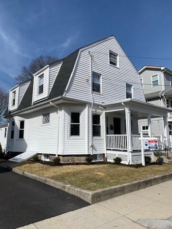 63 Constance Road Boston MA 02132