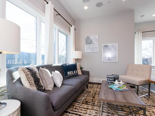 18 Ophir, Boston, MA, 02130, Jamaica Plain Home For Sale