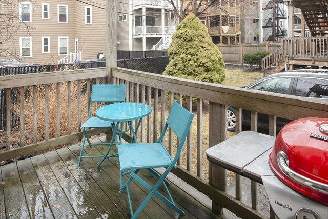 250 Athens Street Boston MA 02127