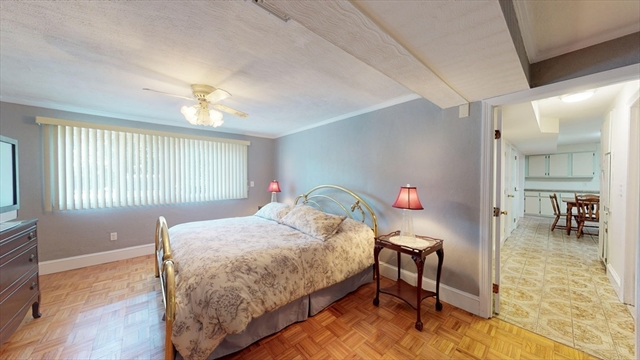 9 PETER Road North Reading MA 01864