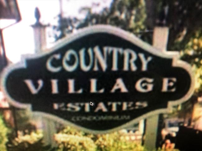 800 County Taunton MA 02780