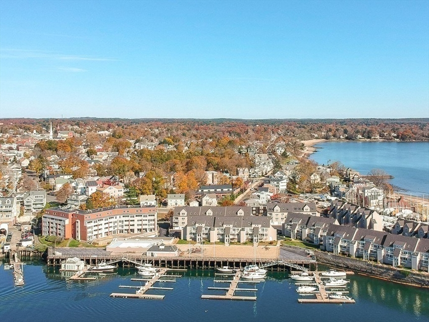 121 Water, Beverly, MA Image 1