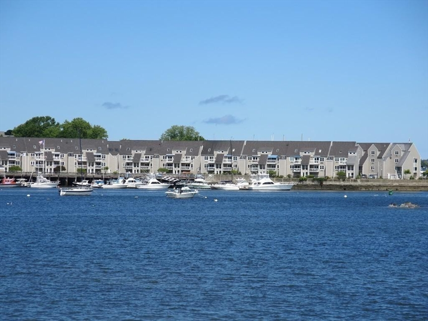 121 Water, Beverly, MA Image 4
