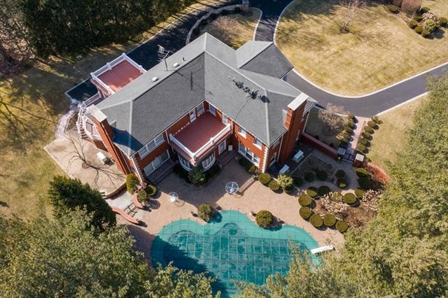 95 Rockport Weston MA 02493