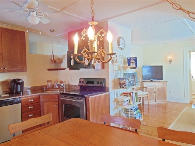 44 Lothrop Street Beverly MA 01915