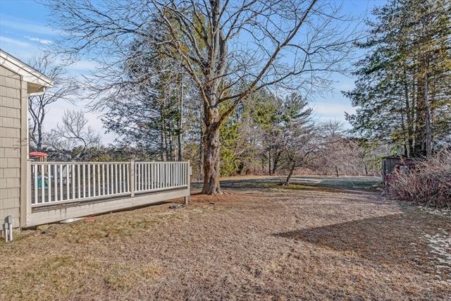 23 Williams Road Concord MA 01742