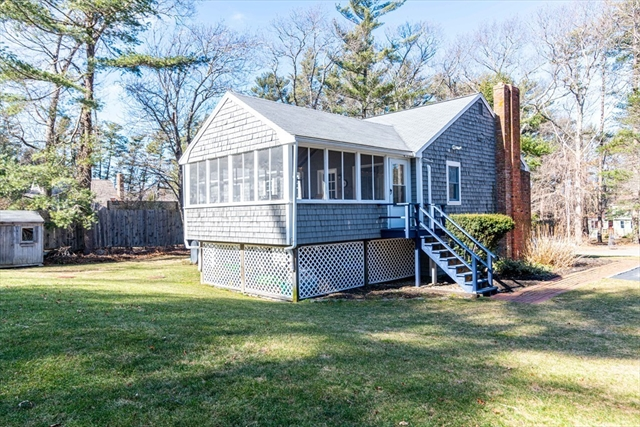 69 Eames Way Marshfield MA 02050
