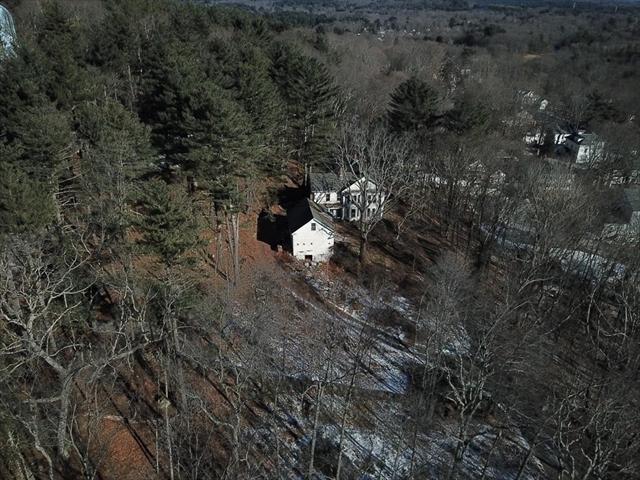 52 Jasper Hill Rd, Holliston, MA, 01746,  Home For Sale