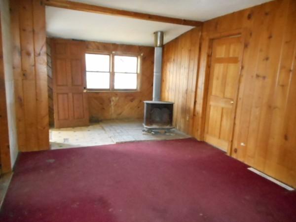 41 Cypress Street Plymouth MA 02360