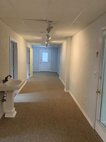 105 Washington Street Easton MA 02356