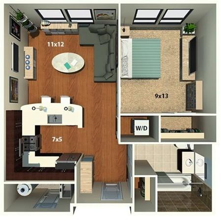 33 Rogers Street Cambridge MA 02142