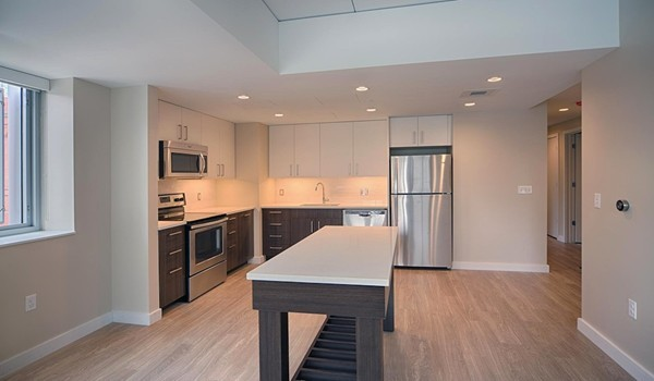 270 3rd Street Cambridge MA 02142