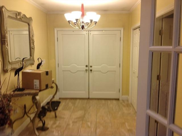 1300 Canton Avenue Milton MA 02186