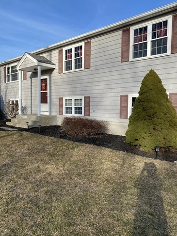 15 Blanding Road Rehoboth MA 02769