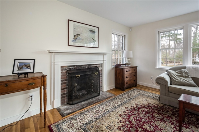 1249 Monument Street Concord MA 01742