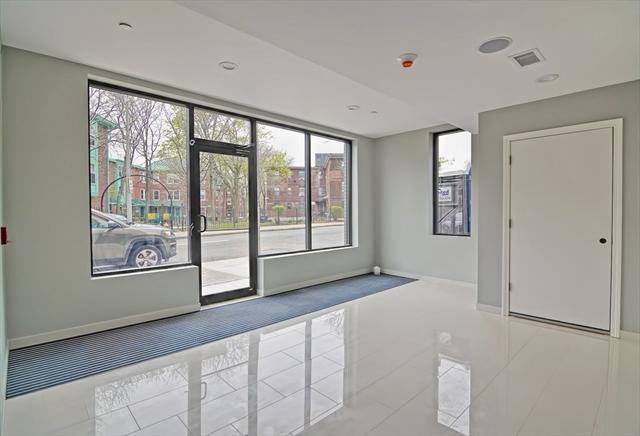 101 Heath Street Boston MA 02120