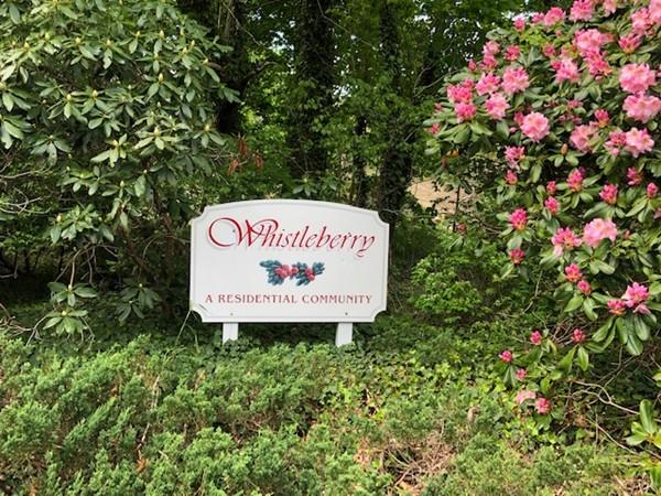 385 Whistleberry Drive Barnstable MA 02648