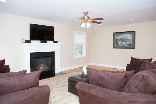 270 Prospect Street East Longmeadow MA 01028