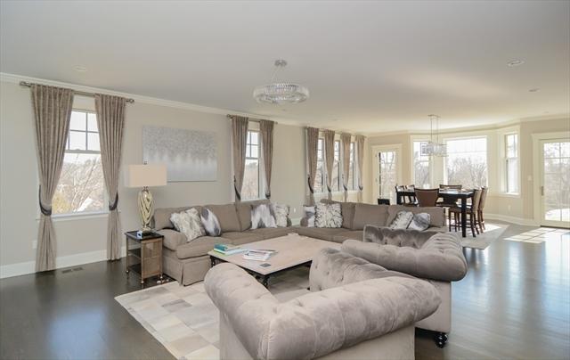 31 Whitehall Circle Beverly MA 01915