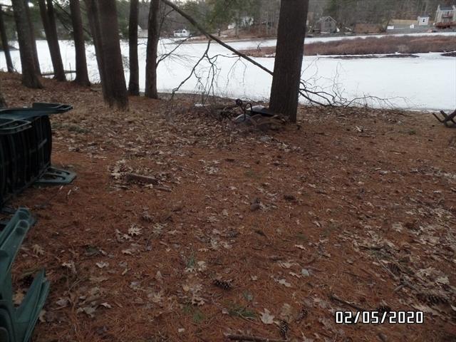 28 Redskin Trail Groton MA 01450