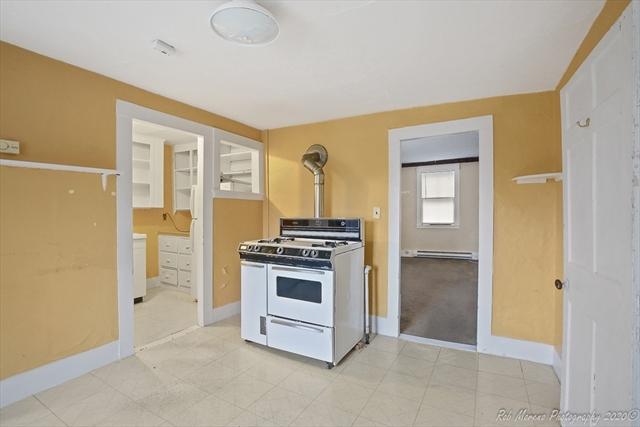 14 Washington Street Marblehead MA 01945