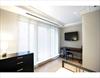 776 Boylston Street E9G Boston MA 02199 | MLS 72625098
