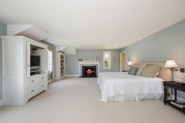 865 Hale Street Beverly MA 01915