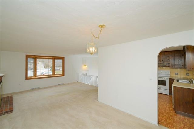 89 Nash Lane Weymouth MA 02190