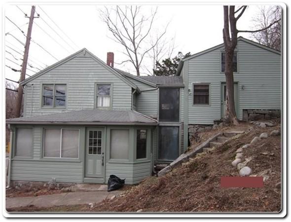 857 Washington Street Gloucester MA 01930