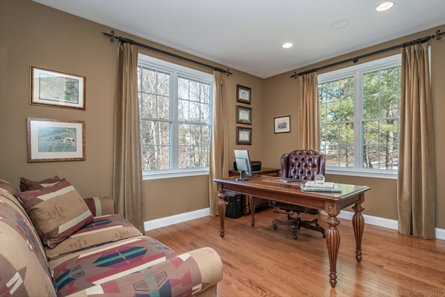 18 Canterbury Hill Acton MA 01720