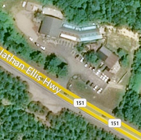 188 Nathan Ellis Highway Falmouth MA 02536