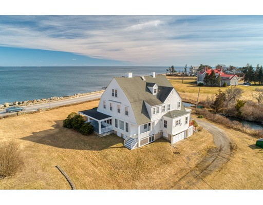 88 Ocean Blvd., North Hampton, NH 03862