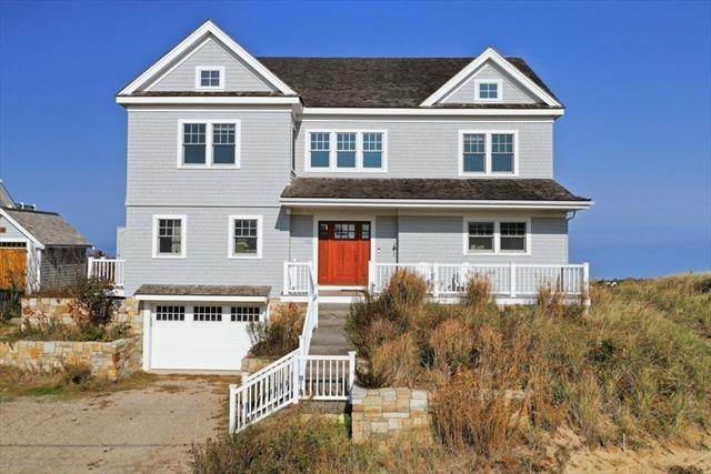 10 Bay View Avenue Dennis MA 02641