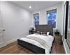 11 Temple Street 5 Boston MA 02114 | MLS 72625723