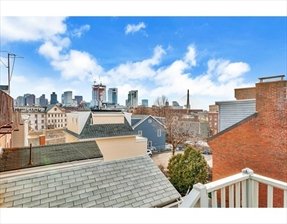18 Chestnut Street, Boston, MA 02129