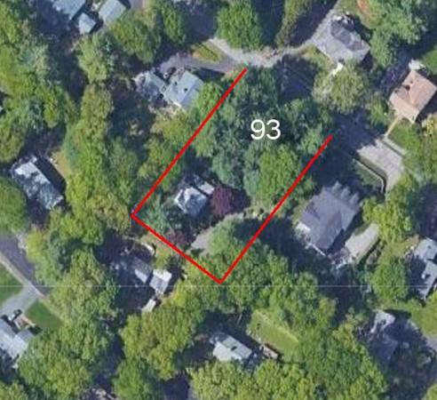93 Brook Street Wellesley MA 02482