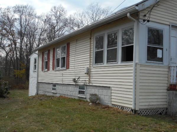 39 Lantz Avenue Whitman MA 02382
