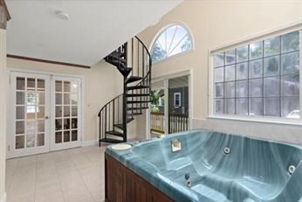 1458 Washington Street Canton MA 02021