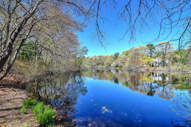 40 Three Ponds Drive Barnstable MA 02632