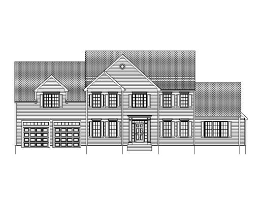 34 High Street Extension, Ashland, MA 01721