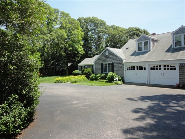 247 Crystal Lake Road Barnstable MA 02655